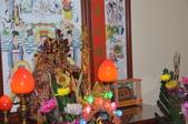 高雄市湖內區海埔里陳家七府千歲歲次丁酉年聖誕千秋---點心宴:DSC_0025.JPG
