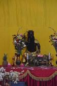 台南市仁德區二甲北極殿(菜市場王宮)玄天上帝歲次丁酉年五朝祈安清醮大典---恭迎天師登殿遶境:DSC_0003.JPG