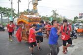 台南金鑾宮天上聖母前往下茄萣金鑾宮謁祖繞境大典:DSC_0020.JPG