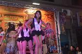 路竹聖玄會 慶讚 湖內聖王堂回駕遶境 Dance Girls 正妹熱舞表演:DSC_0093.JPG