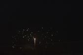 高雄路竹聖玄會炮讚湖內聖王堂高空煙火秀:DSC_0142.JPG