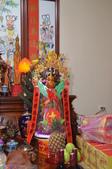 高雄市湖內區海埔里陳家七府千歲歲次丁酉年聖誕千秋---點心宴:DSC_0007.JPG