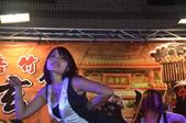 路竹聖玄會 慶讚 湖內聖王堂回駕遶境 Dance Girls 正妹熱舞表演:DSC_0096.JPG