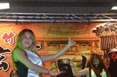 路竹聖玄會 慶讚 湖內聖王堂回駕遶境 Dance Girls 正妹熱舞表演:DSC_0098.JPG