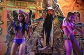 路竹聖玄會 慶讚 湖內聖王堂回駕遶境 Dance Girls 正妹熱舞表演:DSC_0102.JPG