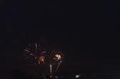 高雄路竹聖玄會炮讚湖內聖王堂高空煙火秀:DSC_0140.JPG