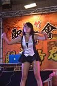 路竹聖玄會 慶讚 湖內聖王堂回駕遶境 Dance Girls 正妹熱舞表演:DSC_0112.JPG