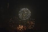 高雄路竹聖玄會炮讚湖內聖王堂高空煙火秀:DSC_0146.JPG