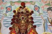 高雄市湖內區海埔里陳家七府千歲歲次戊戌年聖誕千秋---點心宴:DSC_0022.JPG