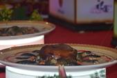 歲次乙未年湖內區圍仔內月眉池慈濟宮保生大帝聖誕千秋---聖誕祝壽:DSC_0087.JPG