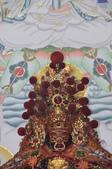 高雄市湖內區海埔里陳家七府千歲歲次丁酉年聖誕千秋---點心宴:DSC_0044.JPG