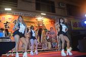 路竹聖玄會 慶讚 湖內聖王堂回駕遶境 Dance Girls 正妹熱舞表演:DSC_0100.JPG