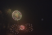 高雄路竹聖玄會炮讚湖內聖王堂高空煙火秀:DSC_0152.JPG