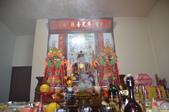 高雄市湖內區海埔里陳家七府千歲歲次丁酉年聖誕千秋---點心宴:DSC_0033.JPG