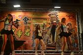 路竹聖玄會 慶讚 湖內聖王堂回駕遶境 Dance Girls 正妹熱舞表演:DSC_0111.JPG