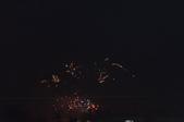 高雄路竹聖玄會炮讚湖內聖王堂高空煙火秀:DSC_0158.JPG