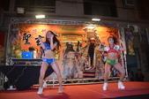 路竹聖玄會 慶讚 湖內聖王堂回駕遶境 Dance Girls 正妹熱舞表演:DSC_0105.JPG