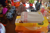 高雄市湖內區海埔里陳家七府千歲歲次丁酉年聖誕千秋---點心宴:DSC_0055.JPG