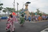 台南金鑾宮天上聖母前往下茄萣金鑾宮謁祖繞境大典:DSC_0012.JPG