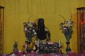 台南市仁德區二甲北極殿(菜市場王宮)玄天上帝歲次丁酉年五朝祈安清醮大典---恭迎天師登殿遶境:DSC_0004.JPG