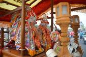 台南金鑾宮天上聖母前往下茄萣金鑾宮謁祖繞境大典:DSC_0017.JPG