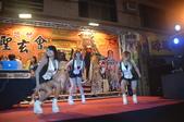 路竹聖玄會 慶讚 湖內聖王堂回駕遶境 Dance Girls 正妹熱舞表演:DSC_0095.JPG
