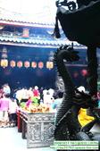 20091017.18谷關渡假ㄑ-景物系D70s:20091017.18谷關渡假ㄑ-D70s (98)_nEO_IMG.jpg