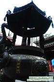 20091017.18谷關渡假ㄑ-景物系D70s:20091017.18谷關渡假ㄑ-D70s (100)_nEO_IMG.jpg