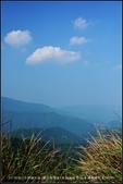 20140412石梯嶺步道+擎天崗環道+魚路古道-台北D7100:20140629三角山長坑山雙峰山員屯山D710022.jpg