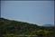 20140412石梯嶺步道+擎天崗環道+魚路古道-台北D7100:20140629三角山長坑山雙峰山員屯山D710045.jpg