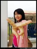 20130427台東-豐源國小ios:20130427台東豐源國小ios (22)_nEO_IMG.jpg