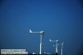 20091017.18谷關渡假ㄑ-景物系D70s:20091017.18谷關渡假ㄑ-D70s (12)_nEO_IMG.jpg