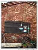 20130101北門、七股悠悠的-I5【Vito】攝影筆計本 景物系:20130101北門、七股悠悠的-I5【Vito】攝影筆計本 (63)_nEO_IMG.jpg