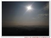 20140111二寮-天特藍車隊TDL.io:20140111二寮-天特藍車隊TDL.ios (12)_nEO_IMG.jpg