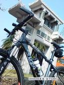 20090308單車-安平K800i:nEO_IMG_20090308單車-安平K800i (2).jpg