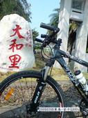 20090308單車-安平K800i:nEO_IMG_20090308單車-安平K800i (3).jpg