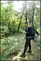 20140412石梯嶺步道+擎天崗環道+魚路古道-台北D7100:20140629三角山長坑山雙峰山員屯山D710035.jpg