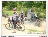 20090530單騎二寮and柑仔園-T20:nEO_IMG_20090530單騎二寮and柑仔園-T20 016.jpg