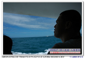 20090627.28小琉球-人物剪影D70s:nEO_IMG_20090627.28小琉球-人物剪影D70s (3).jpg