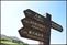 20140412石梯嶺步道+擎天崗環道+魚路古道-台北D7100:20140629三角山長坑山雙峰山員屯山D710053.jpg