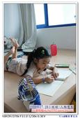 20090627.28小琉球-人物剪影D70s:nEO_IMG_20090627.28小琉球-人物剪影D70s (14).jpg