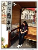 20130101北門、七股悠悠的-I5【Vito】攝影筆計本 景物系:20130101北門、七股悠悠的-I5【Vito】攝影筆計本 (48)_nEO_IMG.jpg