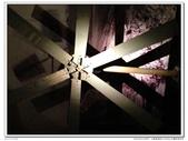 20130101北門、七股悠悠的-I5【Vito】攝影筆計本 景物系:20130101北門、七股悠悠的-I5【Vito】攝影筆計本 (67)_nEO_IMG.jpg
