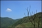 20140412石梯嶺步道+擎天崗環道+魚路古道-台北D7100:20140629三角山長坑山雙峰山員屯山D710055.jpg