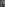 20140412石梯嶺步道+擎天崗環道+魚路古道-台北D7100:20140629三角山長坑山雙峰山員屯山D710064.jpg