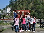 阿里山:DSC_0025.JPG