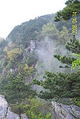 長江三峽黃山杭州:100_3227.JPG