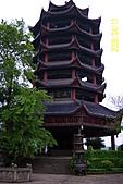 長江三峽黃山杭州:acer 445.jpg