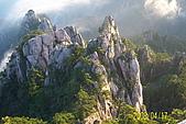 長江三峽黃山杭州:100_3472.JPG