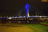 新北橋:102_9683.JPG